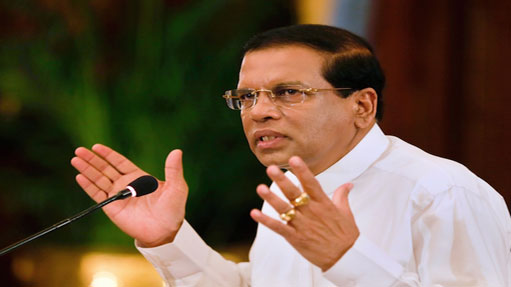 President invites all intellectuals to build up the country
