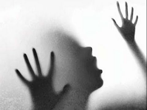 Woman attempts suicide after strangling daughter