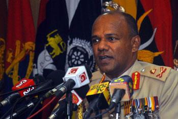 Army Chief orders probe into Weliweriya clash