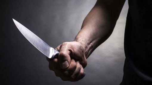 6-yr-old stabbed to death, 2 others injured in Kotadeniyawa