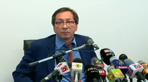 EU says Sri Lanka to get GSP+ from Friday