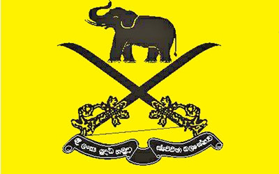 Opportunity for Wanni, Eastern females to join SL Army as volunteers