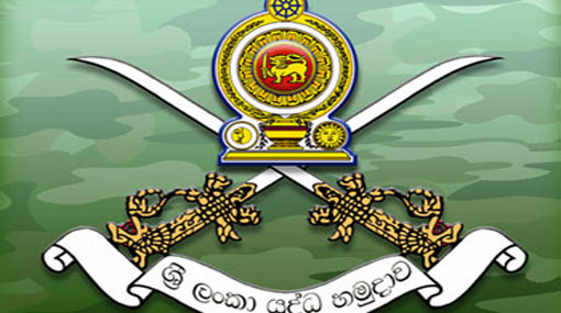 Employing Army absentees is a punishable offence - SL Army