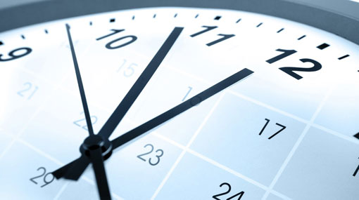 Flexible working hours for Govt Offices in Battaramulla