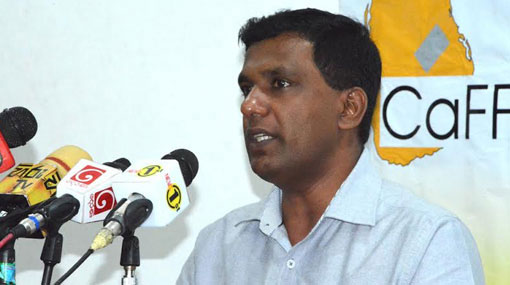 Govt attempting to delay provincial elections again - CaFFE