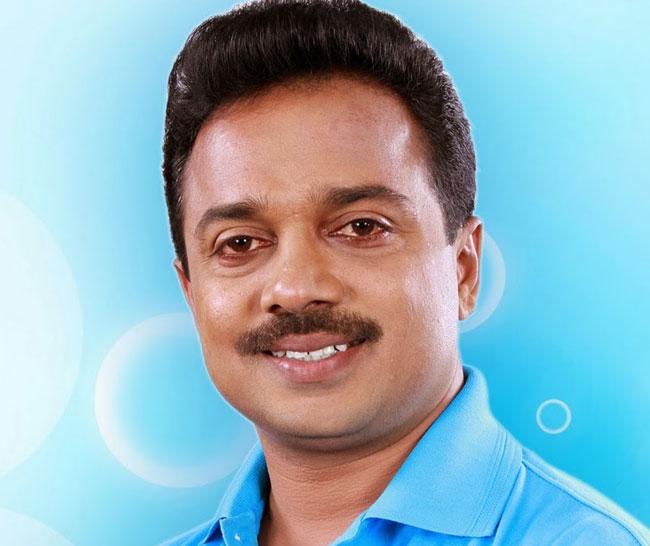Sampath Athukorala remanded over obscene FB post