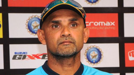 Atapattu resigns as Sri Lanka cricket coach