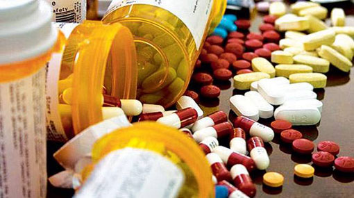Prices of 47 essential drugs reduced