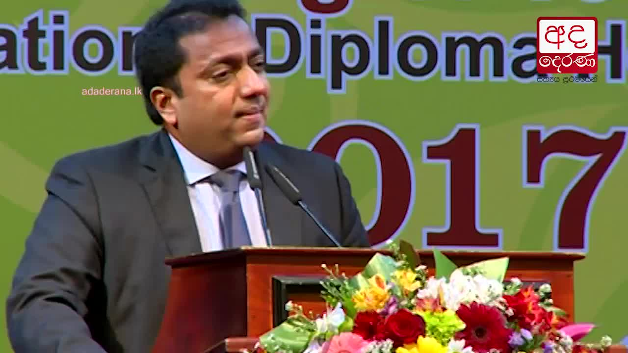 Plans to increase the annual intake of candidates to Vidya Peeta-Education Minister