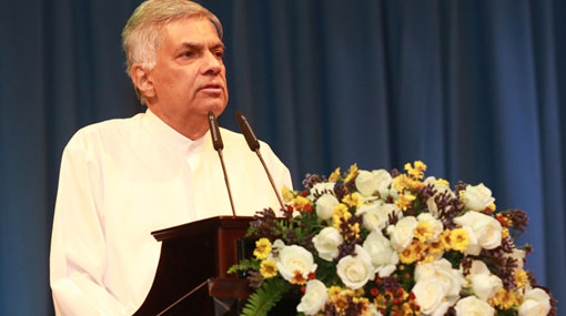 Major developments in the education sector can be expected – PM