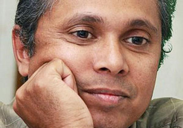 Dr Nirmal Ranjith Devasiri hospitalised following attack