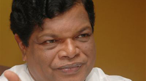 Govt. wasted $4.3 billion - Bandula