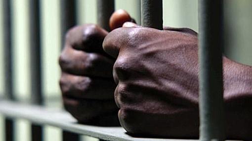 Anuradhapura Prison inmates end hunger strike