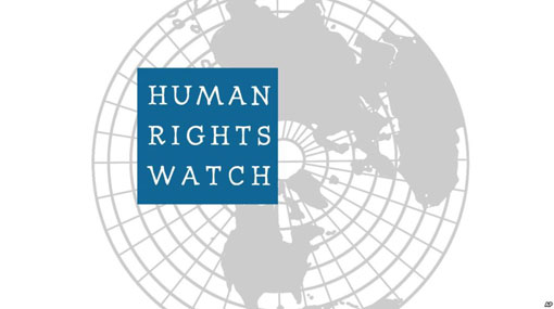 HRW calls out Sri Lanka for not implementing UN resolutions