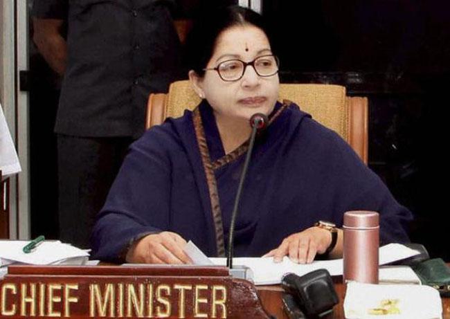 TN assembly for international probe on Sri Lanka