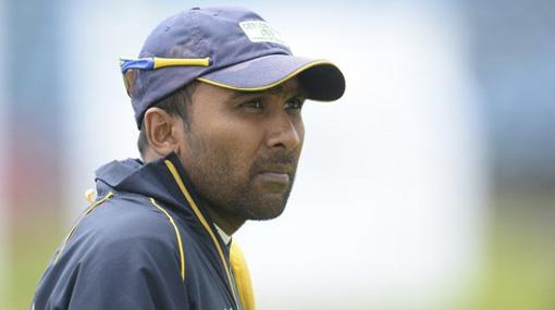 I'll miss playing for Sri Lanka – Mahela