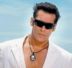Salman's 'Ready' shifts from Mauritius to Colombo