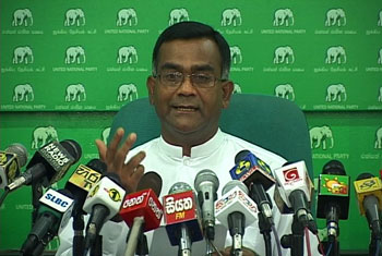 Arsenic fears a ploy to increase milk powder prices - UNP