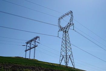 No electricity tariff hike in the near future - Ministry