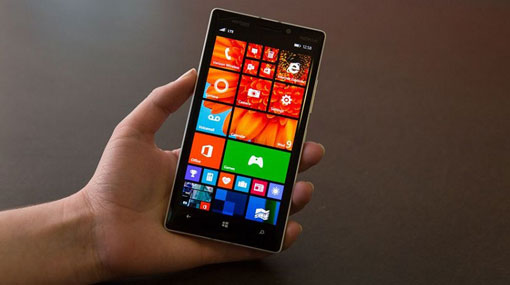 Microsoft officially ends support for Windows Phone