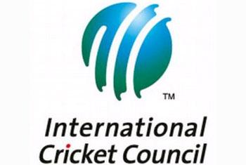 Sri Lanka takes second spot in ODI rankings