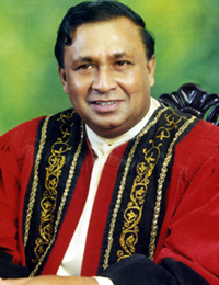 VIDEO: Merit should be criteria during UNP reforms: Dr. Kodituwakku