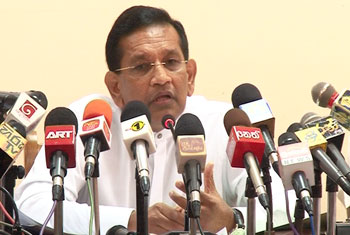 VIDEO: Lifejackets can be made mandatory to please ourselves – Rajitha