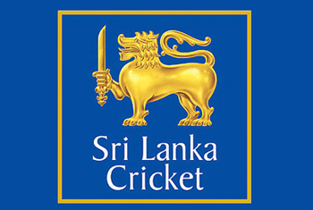 Jerome Jayaratne named Sri Lanka interim coach