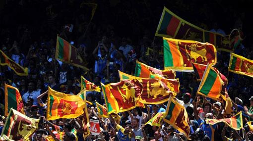 Criminal action over Sri Lanka cricket sex-bribe scandal