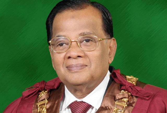 Muzammil to assume duties as Sri Lankan envoy to Malaysia