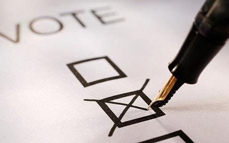 2015 General Election to be held on August 17