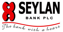Seylan Bank profits up 323% to Rs. 185.9 Mn profit in Q1 2010