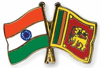 India, Lanka hold first Army-to-Army staff talks