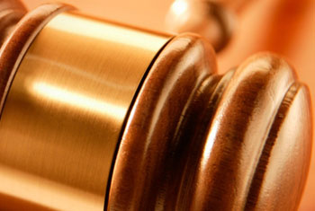 Premalal Jayasekara remanded till January 20