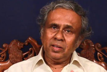 Prof. Nalin De Silva resigns from UGC