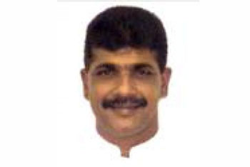 UNP MP injured in accident; pedestrian killed