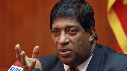 Sri Lanka to raise up to $2 bn in foreign borrowings