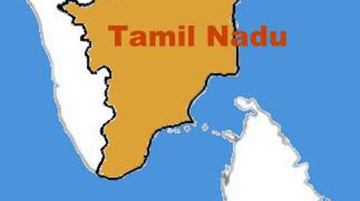 TN entrepreneurs eye opportunities in Eastern Lanka