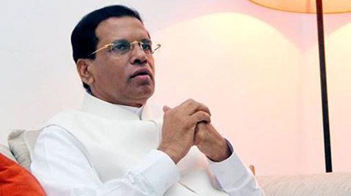 President returns following visit to Bangladesh