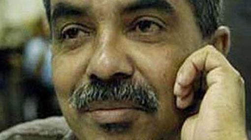 Eknaligoda disappearance: 4 army personnel held under detention orders
