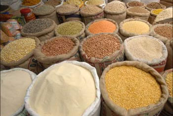 Trade Min. to conduct study on increasing goods prices