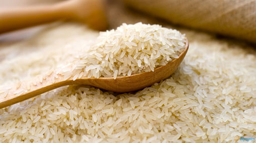 50,000 metric tons of rice to be imported to avoid shortages