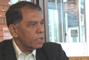 SLMC leaders will not leave govt. posts – Hasan Ali