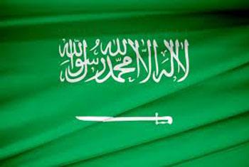 Krishnamoorthy appointed ambassador to Saudi