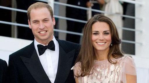 UK royals seek $1.6 million over topless Kate photos
