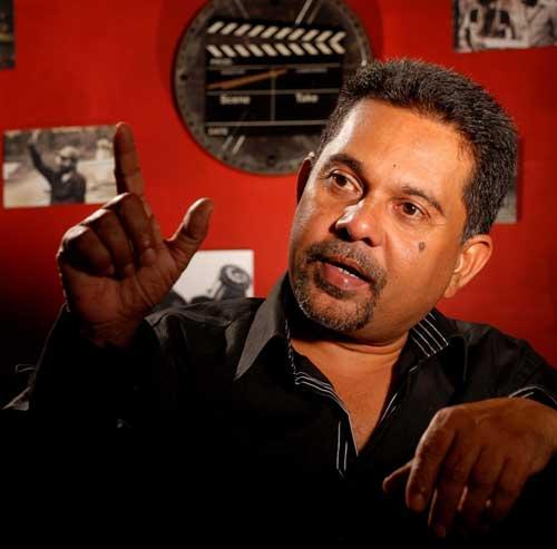 Nilendra Deshapriya takes over as Director/Head of Channel at FM Derana