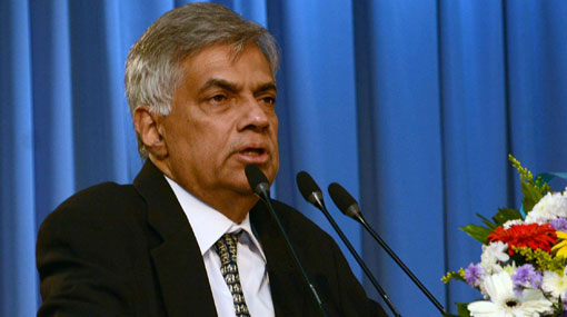 Could have built palaces instead of houses with money wasted - PM