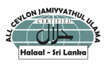 VIDEO: ACJU clears the air on Halal certification