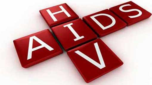 HIV testing program for prison inmates - Dr. Liyanage