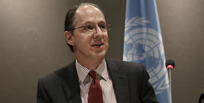 Sri Lanka has potential to be a role model: UN